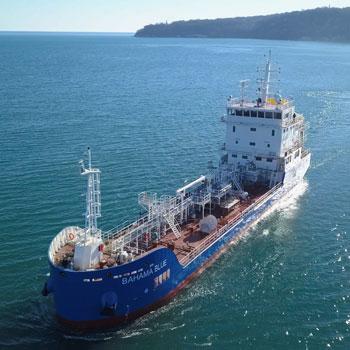 MTG Dolphin Shipbuilding