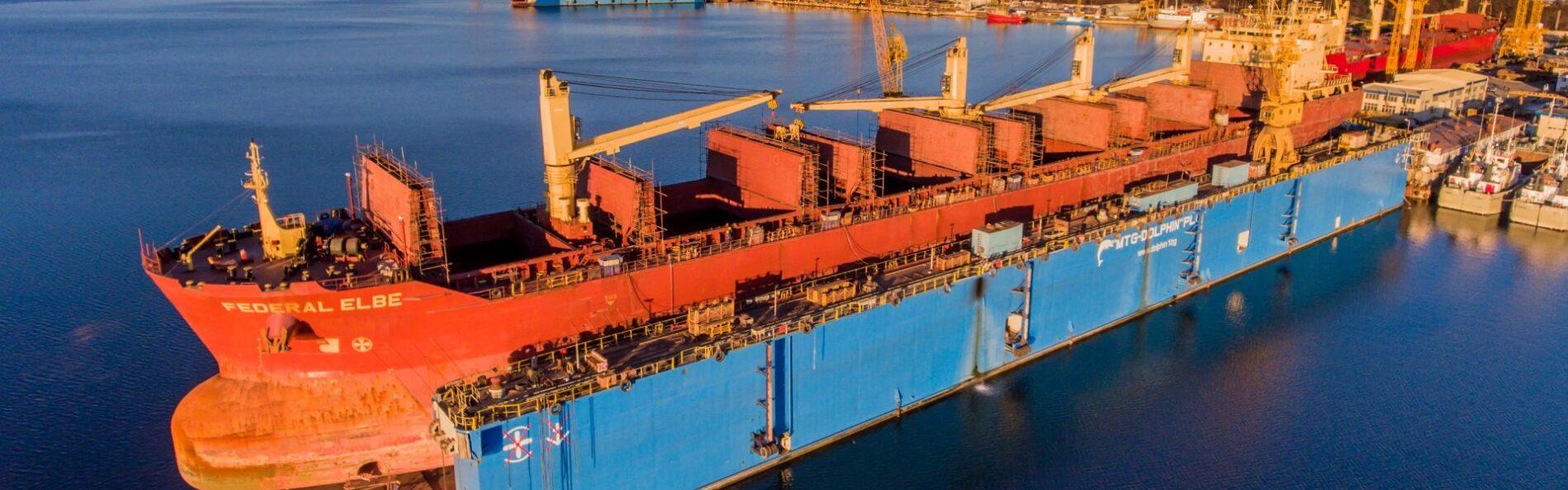 Shiprepair