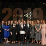 MTG-Dolphin awarded for quality by KRIB